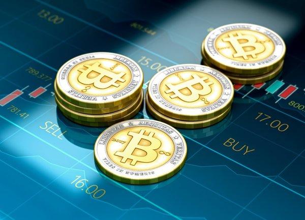 Главният инвестиционен директор на Guggenheim прогнозира възможен ръст на Bitcoin до 600 хил. долара