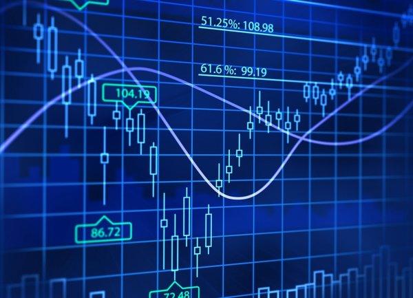 Пазарът на акциите вероятно ще продължи да расте през 2021г.