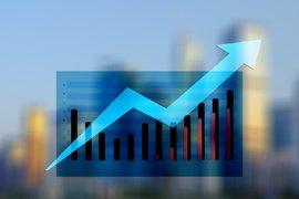 Фючърсите на Dow са стабилни след смесена сесия на Уолстрийт