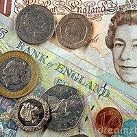 Почти 9 милиона британци са взели по-високи заеми през изминалата година