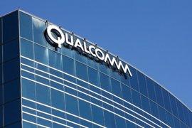 Тръмп не позволи сингапурската компания Broadcom да придобие американската Qualcomm
