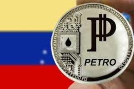 Доналд Тръмп забрани венецуелското петро