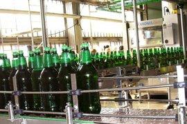 """""""Ломско пиво"""" продължава да увеличава приходите си"""