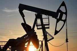 Увеличеното производство на петрол в САЩ подрива цената му на борсите
