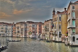 Италианско градче привлича нови жители с безплатни жилища