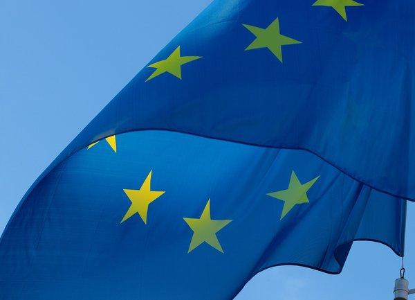 5 страни членки на ЕС се обединяват срещу Libra