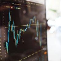Фючърсите на акции са напът да поставят нови рекорди