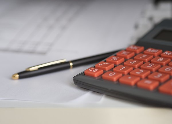 Инвестициите в България, обвързани с кръговата икономика се равняват на 0,18%