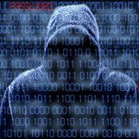 8.4 милиарда записа – най-голямото изтичане на пароли в историята на мрежата