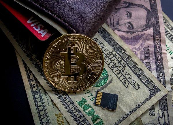 Защо tether, третата по големина криптовалута в света, притеснява икономистите?