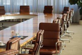 Проект на заповед за удължаване срока за прием по подмярка 4.1 е публикуван за обществено обсъждане
