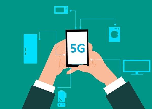 Samsung влиза в Европа с 5G мрежова сделка