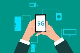 Китай въвежда най-голямата 5G мрежа в света