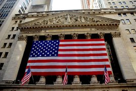 Американската икономика се бори срещу рецесията
