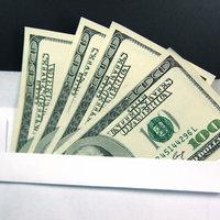Трябва да съхранявате своите разплащателни и спестовни сметки в различни банки