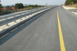 Българска фирма ще се грижи за поддръжката на пътищата в 6 общини в Сърбия