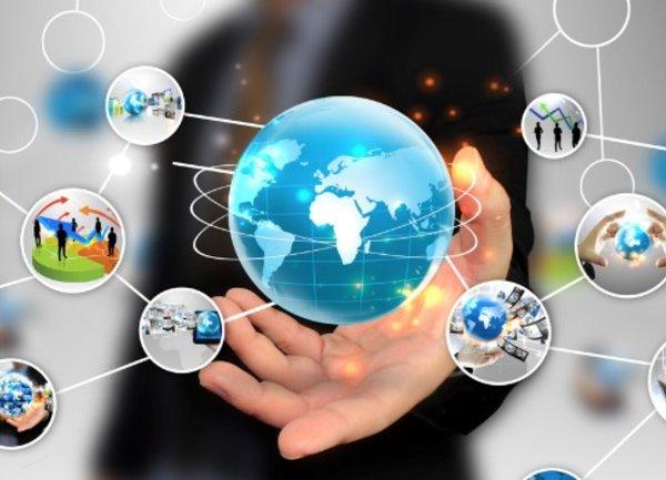 Платформата за търговия - eToro излиза от звездна година на растеж