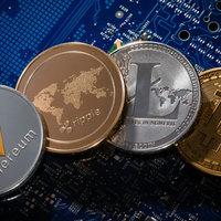 Bitcoin достигна нов рекорд за над 63 000 долара преди дебюта на Coinbase