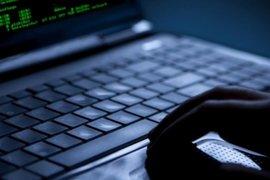 Български софтуер гарантира беазкомпромисна защита на данните