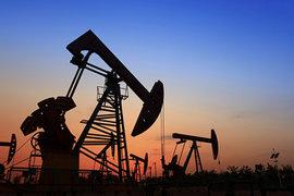 Цената на петрола расте
