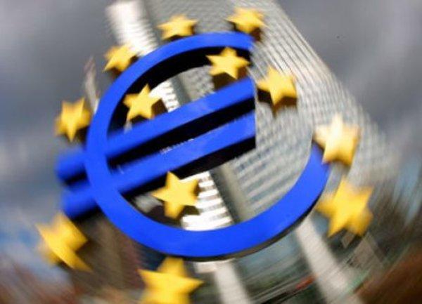 Европейските компании се нуждаят от допълнително финансиране, за да се справят с последствията от коронавируса