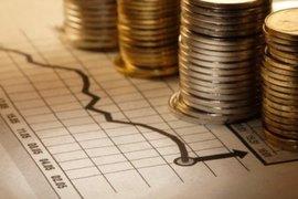 4 ефективни показатели за търговия, които всеки търговец трябва да знае