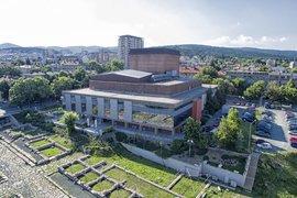 Предстои реализирането на нов индустриален център в Южна България