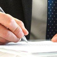 Министерството на икономиката подсигурява за предприемачите близо 150 млн. лв.