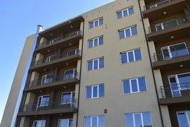 Община Ловеч в надпревара за Строителните Оскари с обновени социални жилища