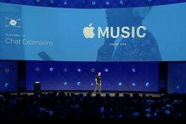 Facebook интегрира стрийминг платформа в Messenger
