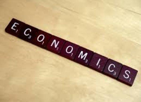 Въпреки възстановяването на икономиката в Китай, съществуват кредитни рискове за някои сектори