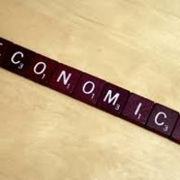 Черноморската банка за търговия и развитие (ЧБТР) подкрепя бизнес инфраструктура в Румъния