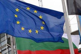 ЕК ревизира ограничения в производството и търговията на свинско месо в пет области в България