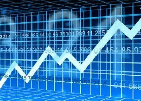 Актуализации на живо за новините на фондовия пазар