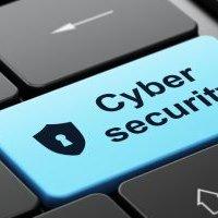 САЩ, НАТО и ЕС обвиняват Китай за кибератака на имейл сървъри