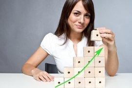 ManpowerGroup България: В условията на криза 66% от служителите биха препоръчали своята компания като желан работодател