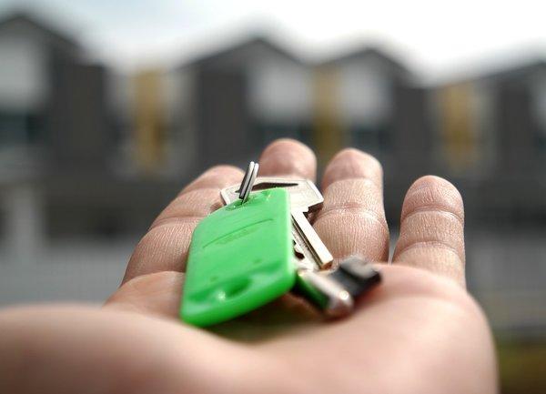 Цените на жилищата в Азиатско-Тихоокеанския регион сa се покачили с цели 37%