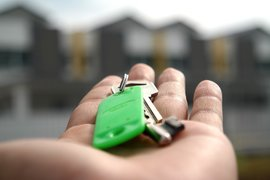Ню Йорк се завръща на пазара на недвижимите имоти