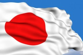 Японският премиер Шинцо Абе възнамерява да подаде оставка