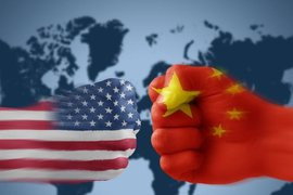 Защо е безсмислено да се отписват китайските компании от американските фондови пазари