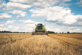 """Одобрени са годишните разчети на сметката за средствата от ЕС на ДФ """"Земеделие"""" за 2020 г."""