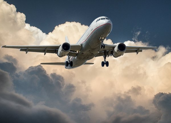United Airlines ще закупи 15 ултрабързи самолета