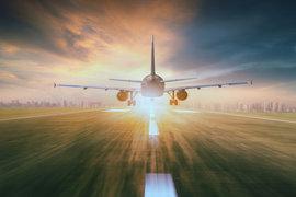 Кои права трябва да знаем при закъснели или отменени полети в чужбина