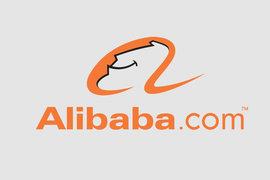 Приложенията на Alibaba започват да поддържат WeChat Pay на Tencent