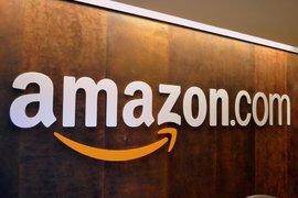Amazon планира да внедри камери с изкуствен интелект в автопарка си за доставки, за да повиши безопасността