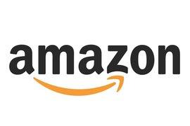 Amazon става домакин на виртуална конференция за продавачи от третите страни