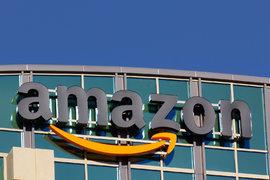 Google и Amazon напускат Великобритания