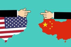 Опасенията за отлагането на сделката между САЩ и Китай доведе до спад на азиатските борси