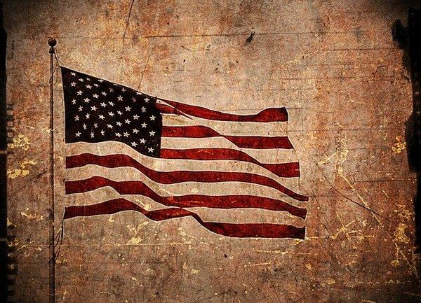 САЩ 2020: Джо Байдън има лека преднина пред Доналд Тръмп, преброяването на гласовете продължава