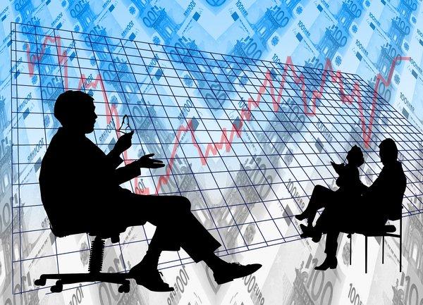 Moody's понижи депозитния рейтинг на Fibank